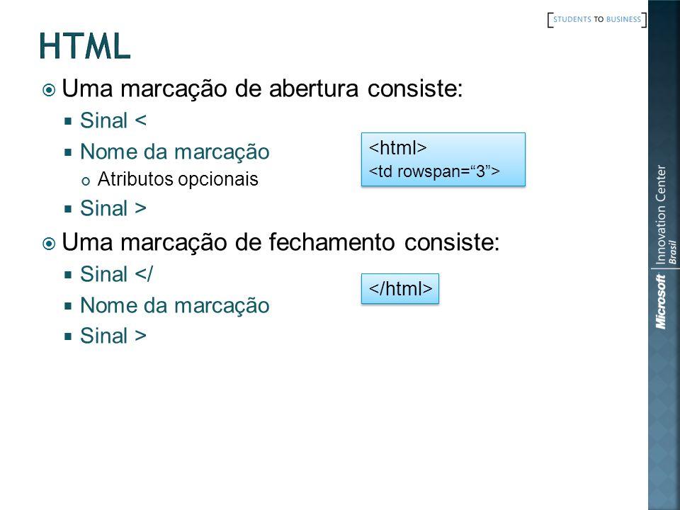 Exemplo: function Carregar() { document.getElementById( texto ).innerHTML = Pronto... ; } Próxima página function Carregar() { document.getElementById( texto ).innerHTML = Pronto... ; } Próxima página