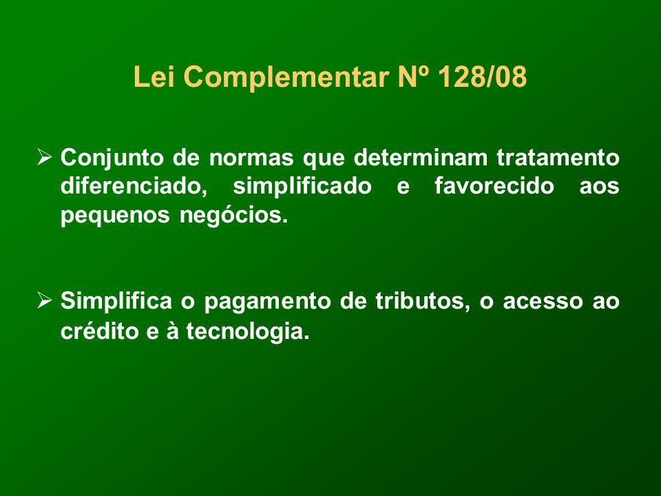 Amplia a participação da Microempresas e Empresas de Pequeno Porte nas compras governamentais e a participação nas exportações brasileiras.