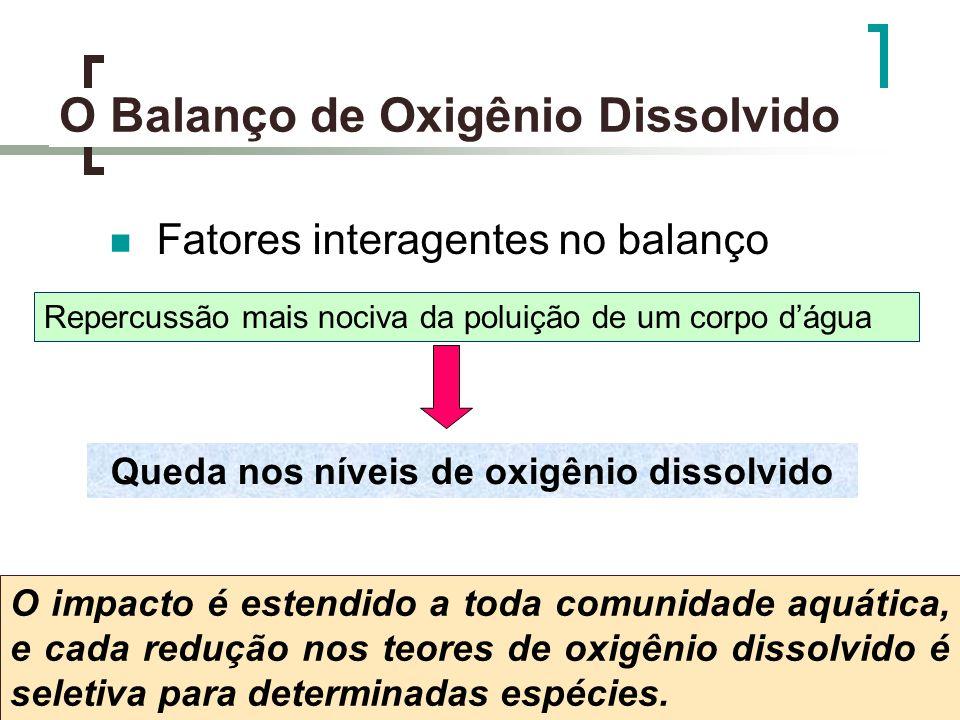 c) Concentração de DBO última da mistura (L 0 )