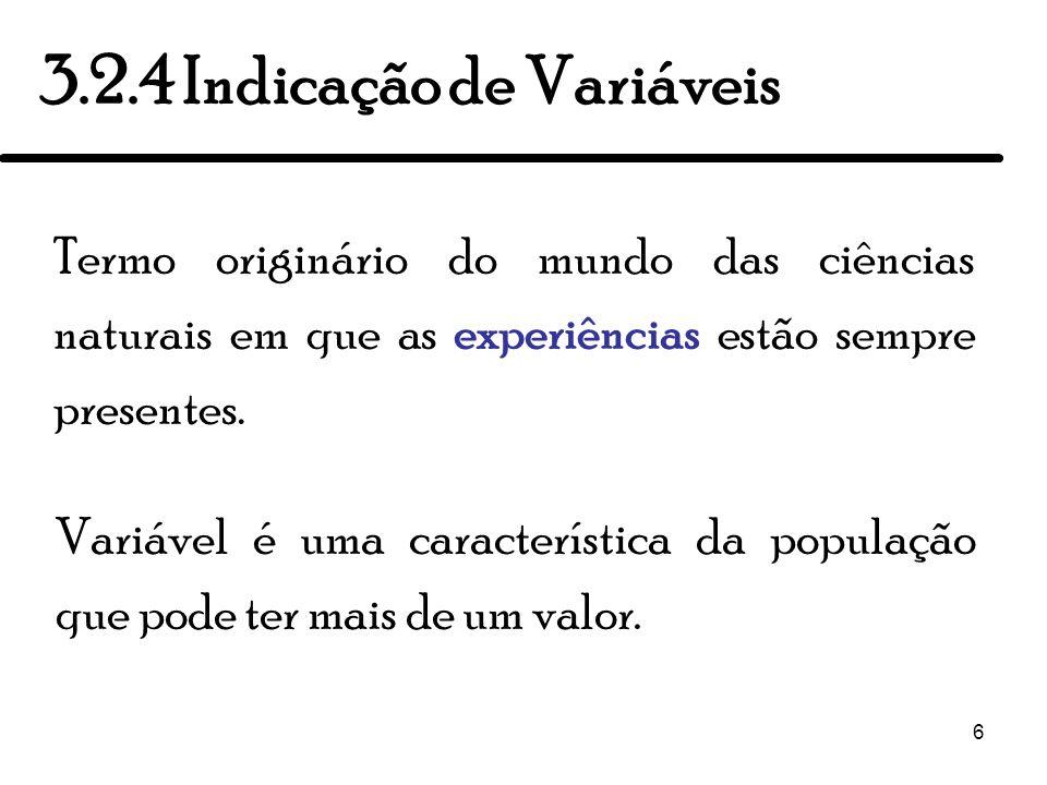27 Bibliografia *LAKATOS, E.M.; MARCONI, M. A. Fundamentos de metodologia científica.