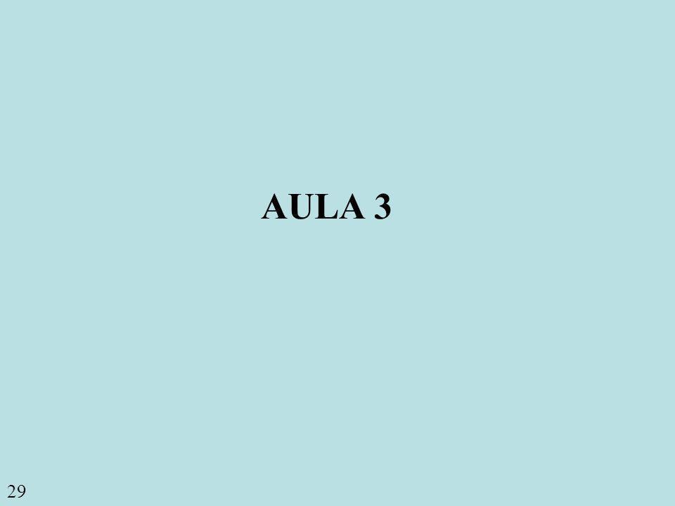 29 AULA 3