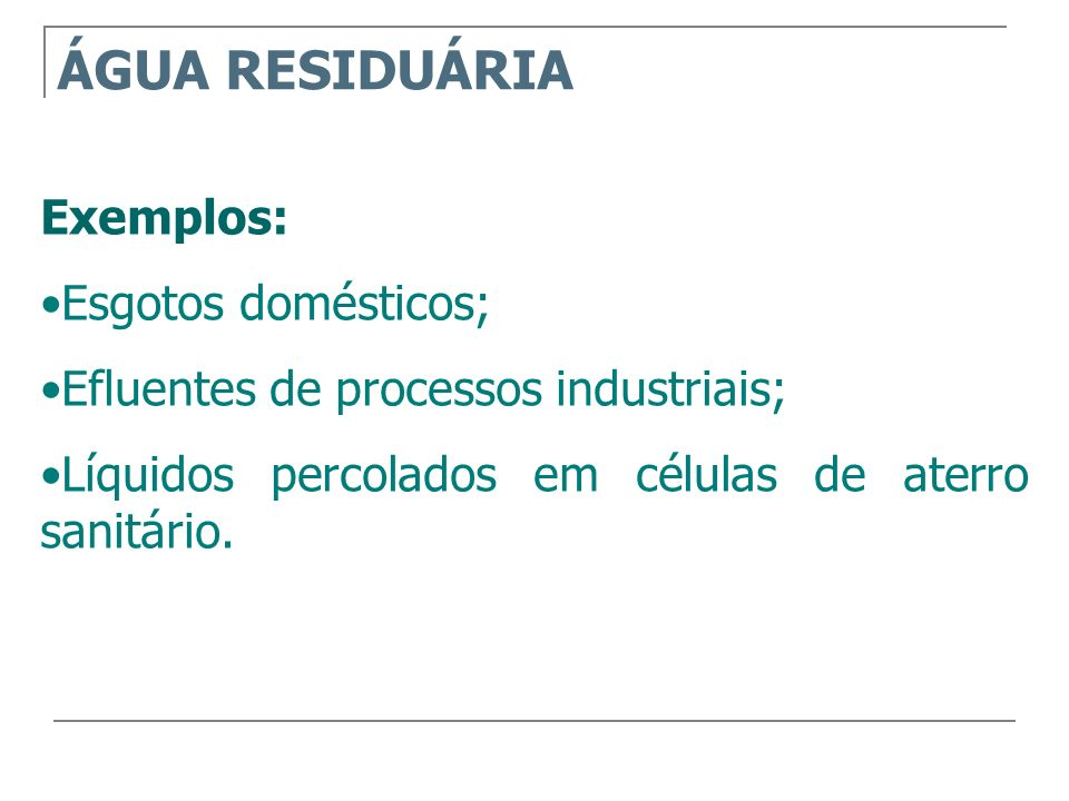Tipos de Coleta de Esgoto Convencional ou Condominial Coleta Convencional de Esgoto Sanitário Mais utilizada em projetos elaborados para os municípios brasileiros.