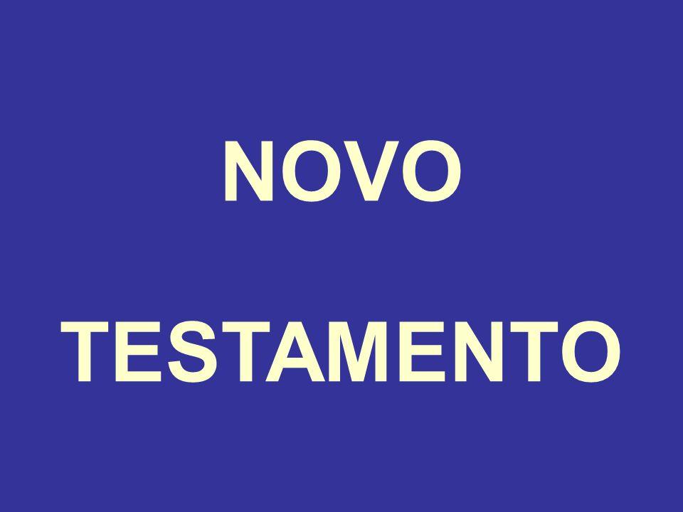 PRIORIDADE 4: A IGREJA (EF.6:11-12) NÃO É FREQUENTAR A IGREJA, NÃO É ATIVISMO CRISTÃO.