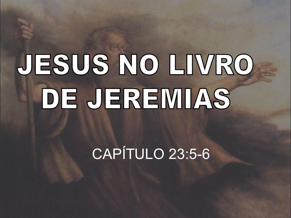 CAPÍTULO 23:5-6