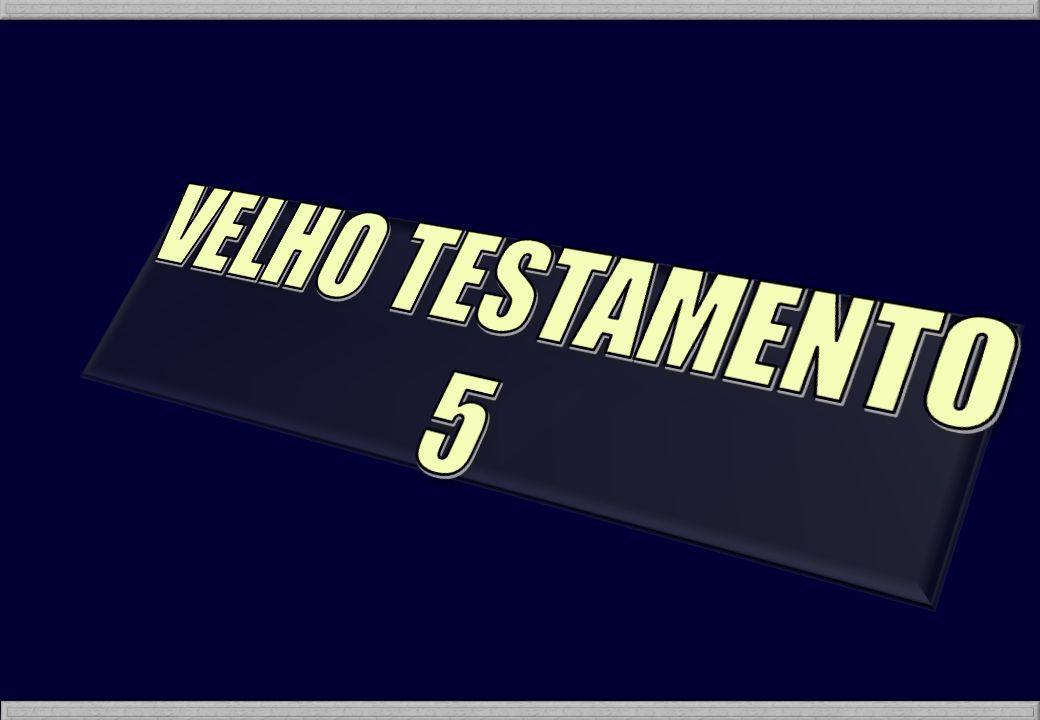 REINOU 40 ANOS LUTOU A BATALHA ERRADA DAVI x SEUS PRÓPRIOS SENTIMENTOS ESCOLHEU UM INIMIGO EXTERNO A DESOBEDIÊNCIA, O MEDO E O ORGULHO NÃO FORAM TRATADOS SUICIDOU-SE (1 SAM.31:1-4)