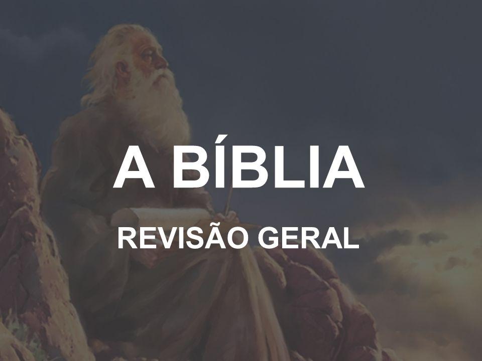 QUAL A MISSÃO PRINCIPAL DE UM PROFETA .