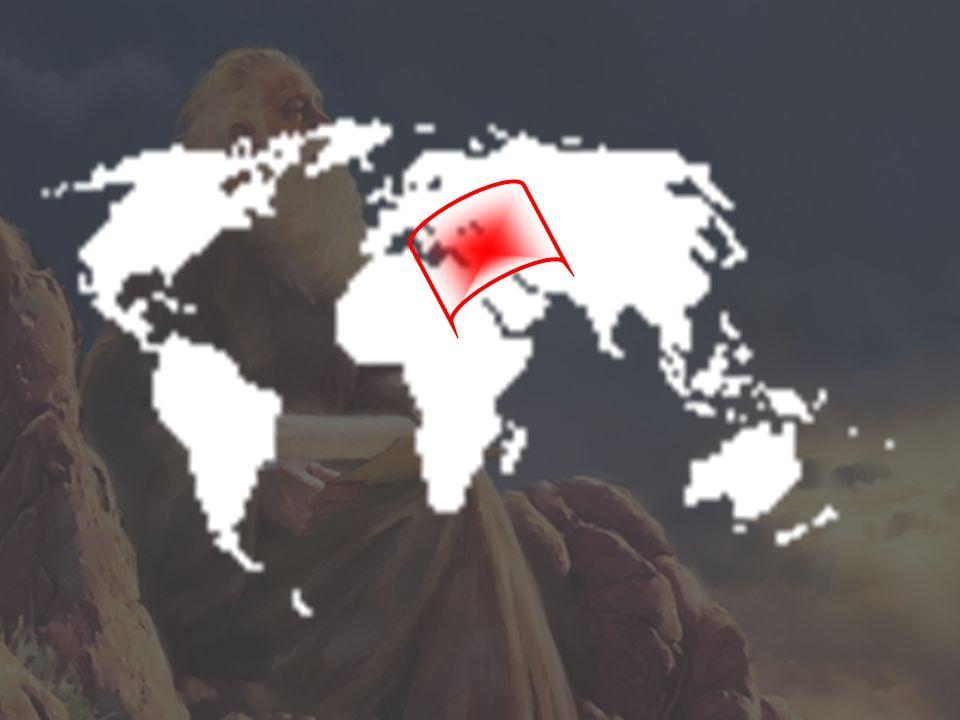 CRONOLOGIA DO VELHO TESTAMENTO Do Dilúvio aos Patriar cas A Torre de BabelGn 11 Nascimento de Abrão (Abraão)Gn 11:27 JóJó 1 Abrão torna-se AbraãoGn 17 Nascimento de Isaque, Jacó e José Gn 21-30