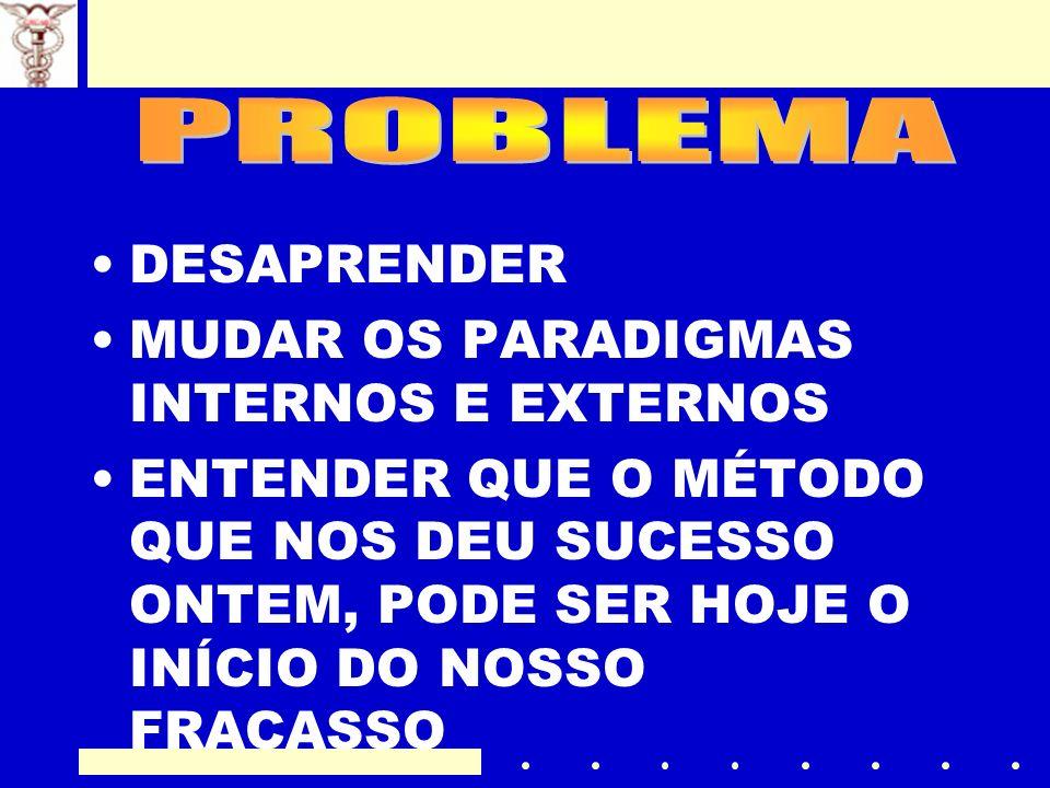 MISSÃO DO CRCSC PROMOVER A MANUTENÇÃO, EDUCAÇÃO E DESENVOLVIMENTO DA PROFISSÃO CONTÁBIL, COM ÉTICA E RESPONSABILIDADE, ALIADOS AOS SERVIÇOS DE CADASTRO, REGISTRO E FISCALIZAÇÃO DOS CONTABILISTAS E ORGANIZAÇÕES CONTÁBEIS DO ESTADO DE SANTA CATARINA, OBJETIVANDO SATISFAZER AOS ANSEIOS DA CATEGORIA E DA SOCIEDADE