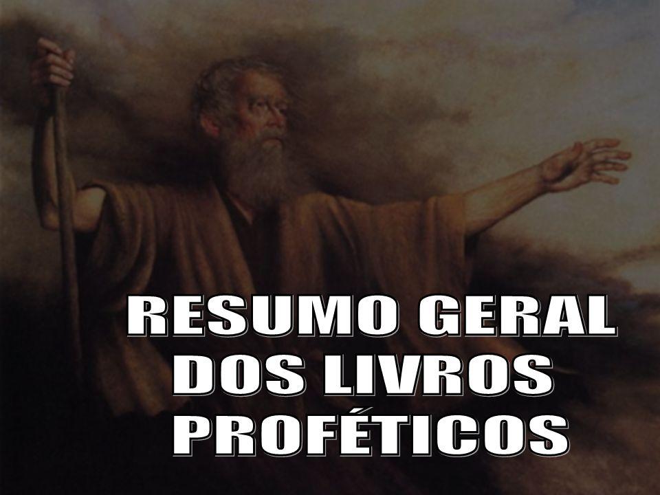 Jesus no livro de Isaías...