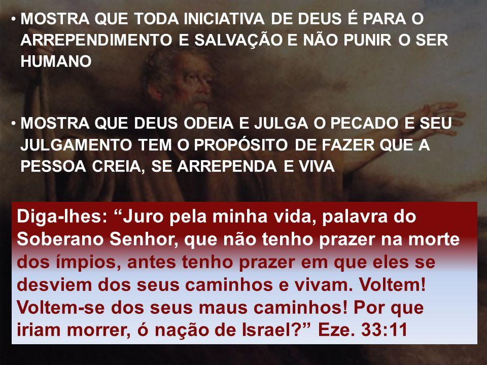 Velho Testamento 6 ISAIASJEREMIASLAMENTAÇÕESEZEQUIELDANIEL