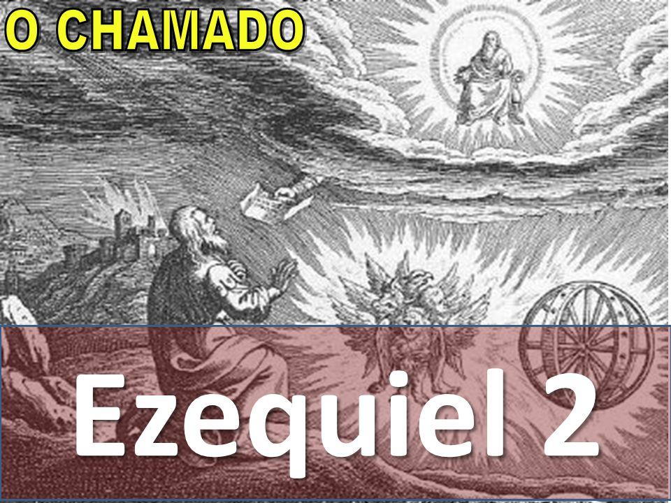Ezequiel 2