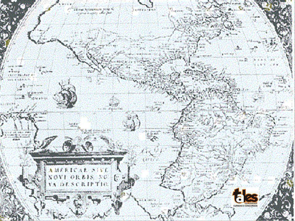 QUINHENTISMO Contexto histórico capitalismo mercantil e grandes navegações; auge do Renascimento; ruptura na Igreja (Reforma, Contra-Reforma e Inquisição); colonização no Brasil a partir de 1530.