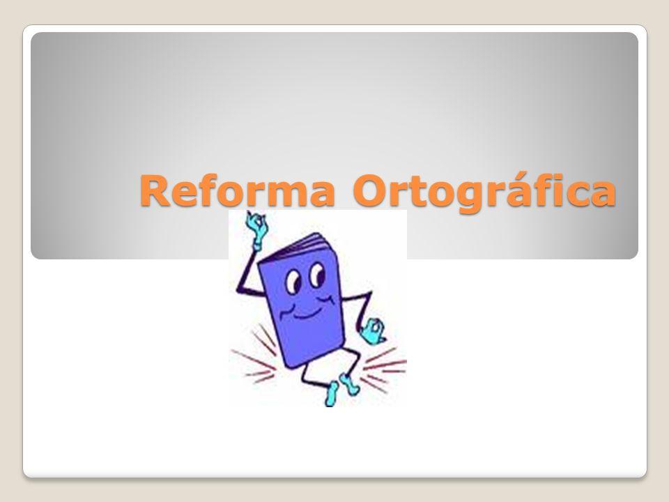 b) Quando o prefixo da palavra terminar em vogal e o segundo elemento começar com as consoantes s ou r.