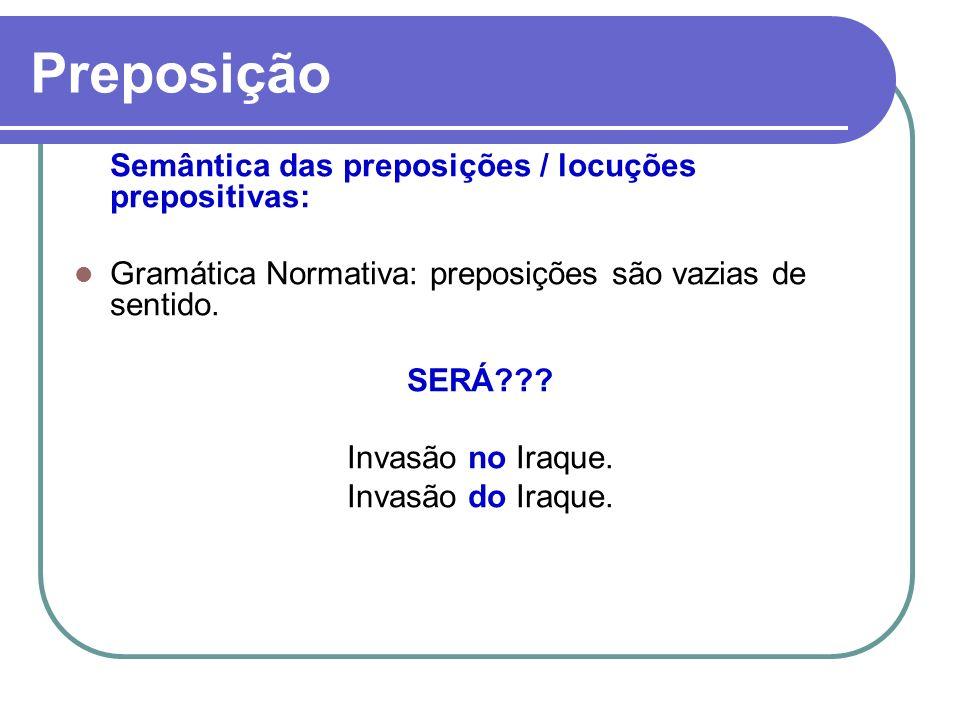 Demais conjunções subordinativas (PRO.CO.CO.FI.CA.CO.CO.TEM.CO): introduzem orações subordinadas adverbiais.