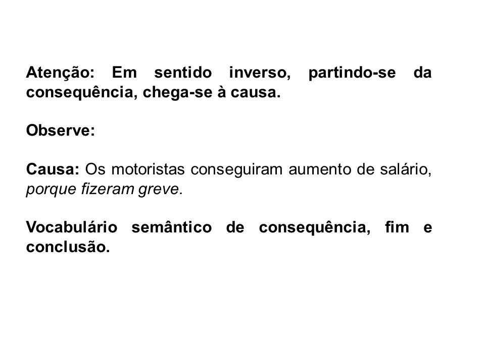 FCC - 2011) A questão seguinte tem por base o texto abaixo.
