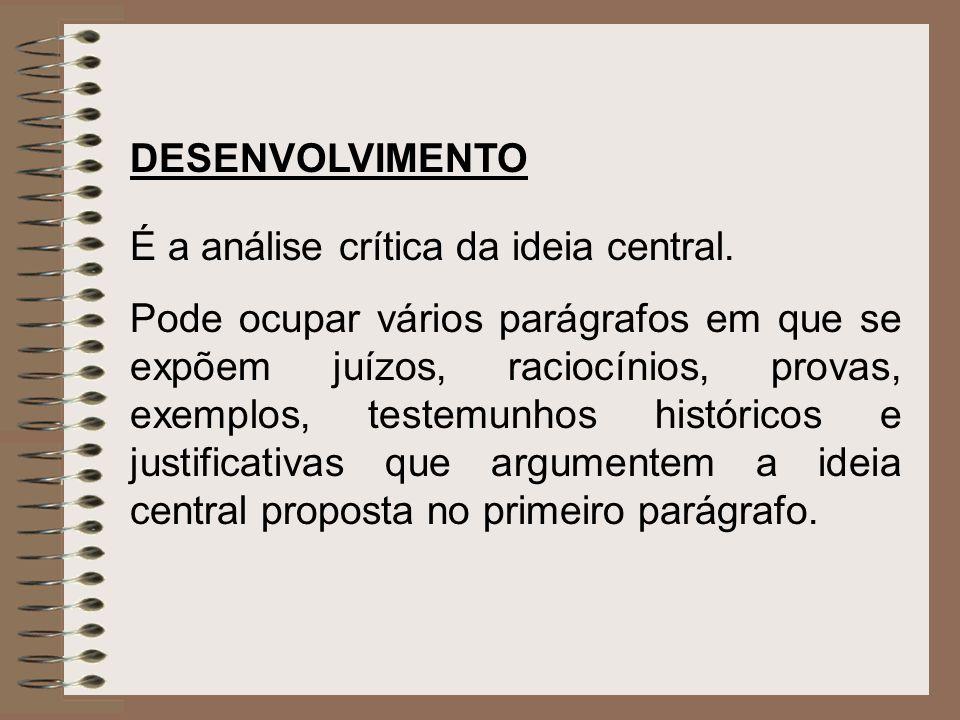 TÉCNICAS PARA ELABORAR UMA DISSERTAÇÃO Esquema básico da dissertação Tema: No verão, os habitantes de Florianópolis passam por diversos problemas.