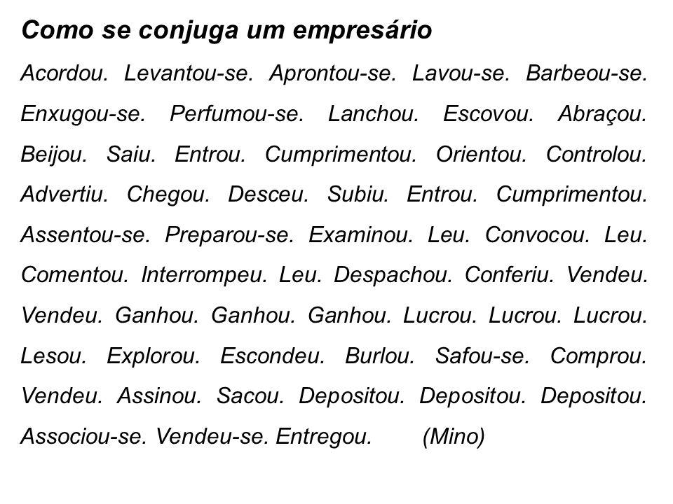 Nos contrastes dissertativos: Salvador sempre apresentou a dualidade das cidades coloniais portuguesas: a cidade alta e a cidade baixa, com seus espaços dicotômicos entre a pobreza e a riqueza.