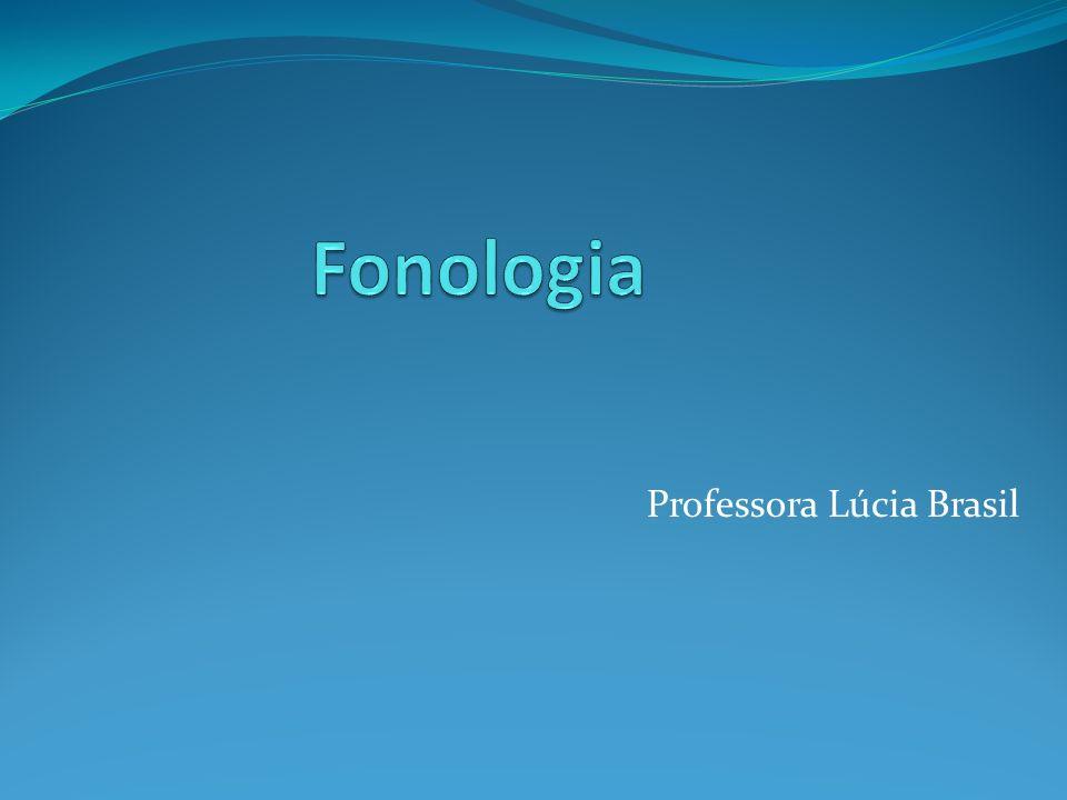 LÍNGUA PORTUGUESA Divisão da Gramática MORFOLOGIA Estudo das formas da língua, classificação, estrutura, mecanismos de flexão das palavras.
