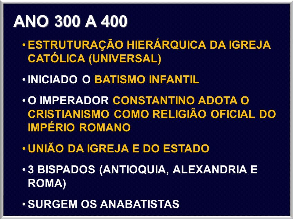 CONCÍLIO DE TRENTO (1545-1563) CONDENAÇÃO DAS TEOLOGIAS PROTESTANTES SALVAÇÃO POR BOAS OBRAS AUTORIDADE: ESCRITURA E TRADIÇÃO CULTO À VIRGEM MARIA E AOS SANTOS CONFIRMAÇÃO DO PURGATÓRIO INFALIBILIDADE DO PAPA CELIBATO DO CLERO 7 SACRAMENTOS LIVROS APÓCRIFOS