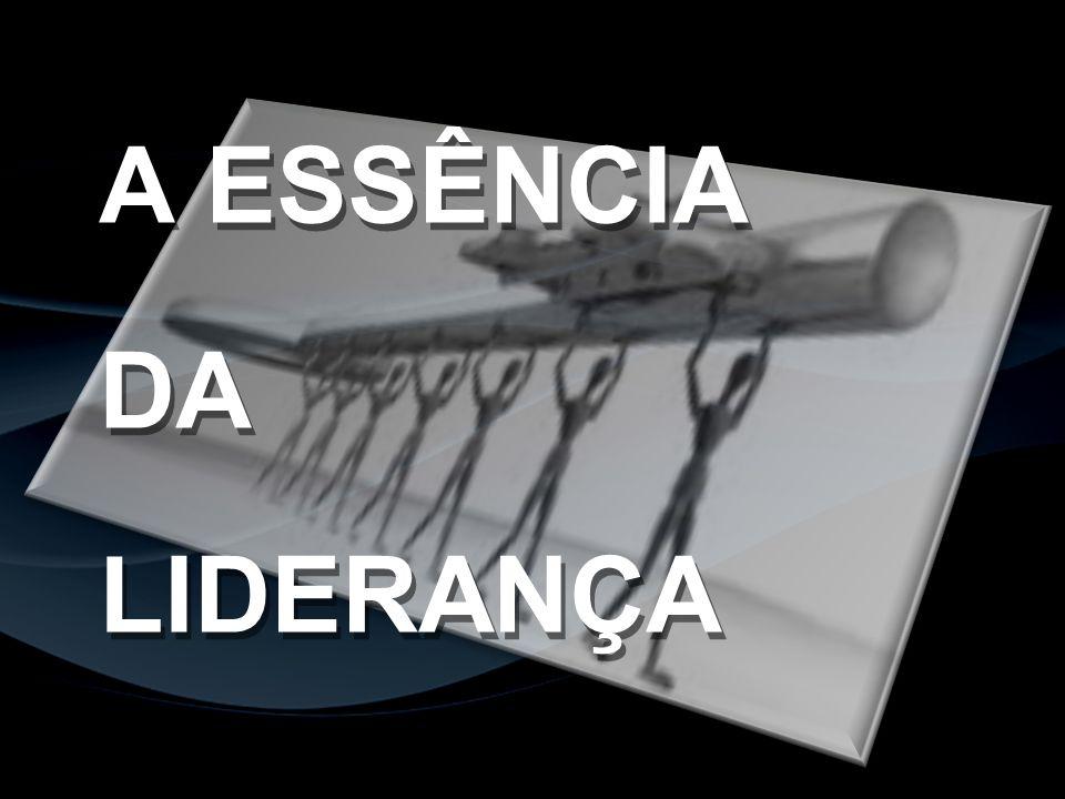 EXERCÍCIO 1.IDENTIFIQUE UMA TAREFA A SER REALIZADA 2.SIMULE COMO VOCÊ ORIENTARIA SEU SUBORDINADO...