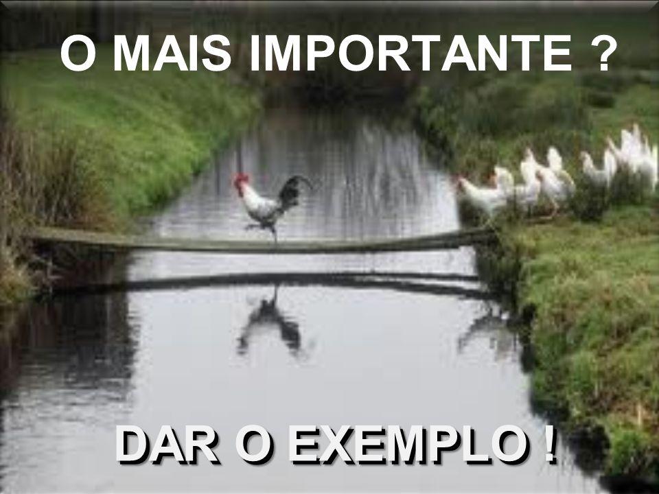 COMPETÊNCIA MORAL FAÇA PRIMEIRO, EXIJA DEPOIS !