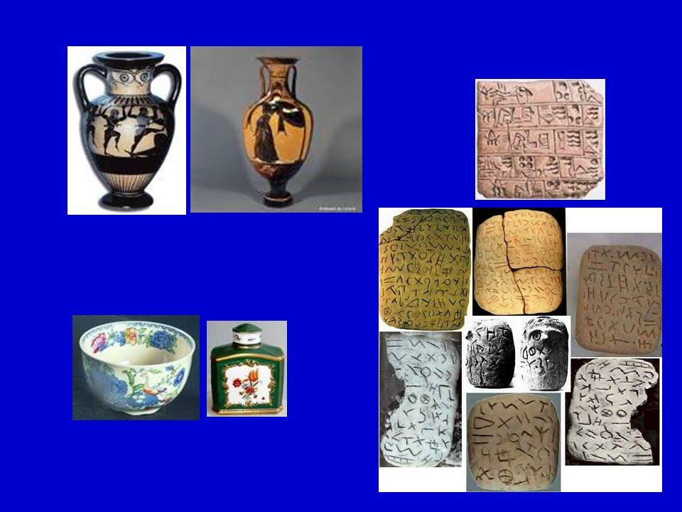 História da Cerâmica Espanha maior produtor de azulejos que Portugal, mas Brasil é maior produtor que Argentina.