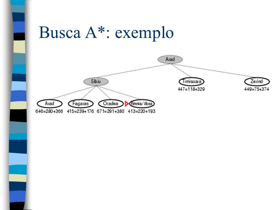 A B C DE 110 55 515 2.