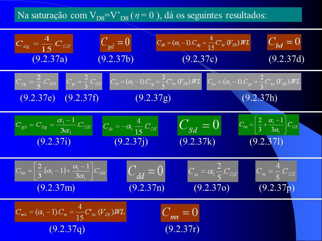 (9.2.37a) (9.2.37b) (9.2.37c) (9.2.37d) (9.2.37e) (9.2.37f) (9.2.37g) (9.2.37h) (9.2.37i) (9.2.37j) (9.2.37k) (9.2.37l) (9.2.37m) (9.2.37n) (9.2.37o)