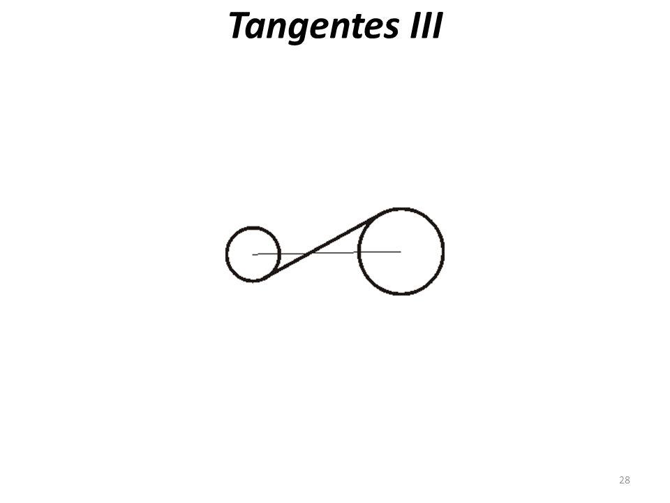 Tangentes III 28