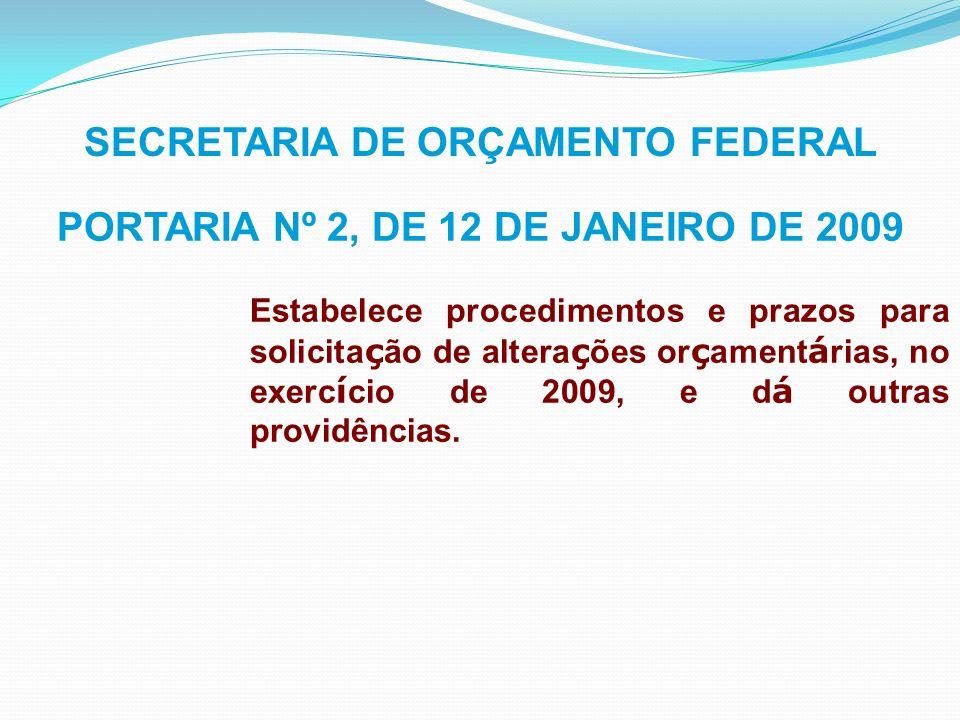 PORTARIA SPO Nº01/09/01/2009 X.XXXX.X.XX.XXX ANEXO I DA PORTARIA PLANO DE TRABALHO OU AÇÃO ORÇAMENTÁRIA ANEXO II DA PORTARIA ANEXO III DA PORTARIA LIVRE ESCOLHA DA UNIDADE I- II- III- IV- V- ART.2º composição do campo de 11 posições