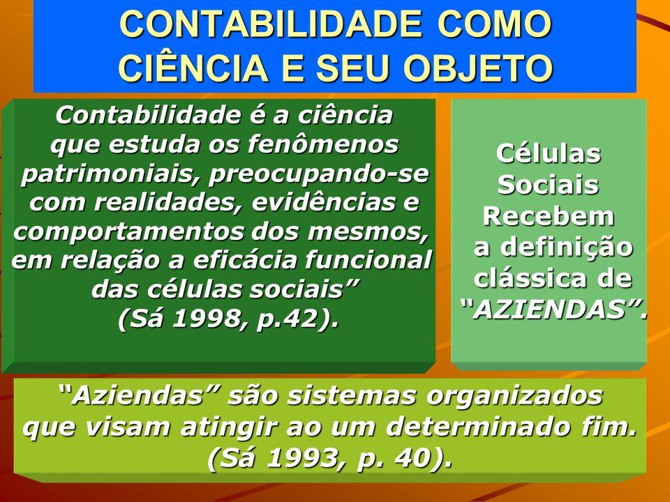 ORGANIZAÇÕES PÚBLICAS As organizações públicas, a exemplo das demais organizações, administram recursos humanos, materiais e financeiros diariamente.