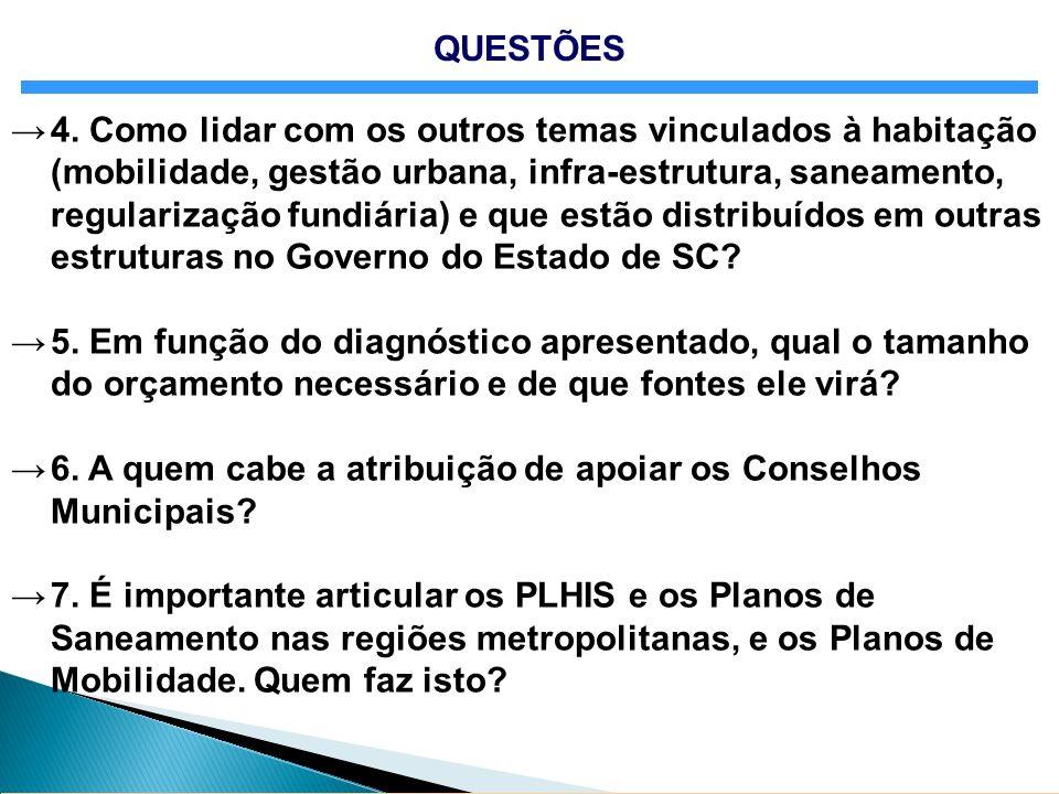 SANDRO MARCELO XAVIER sandro.xavier@caixa.gov.br 48.3722.5274