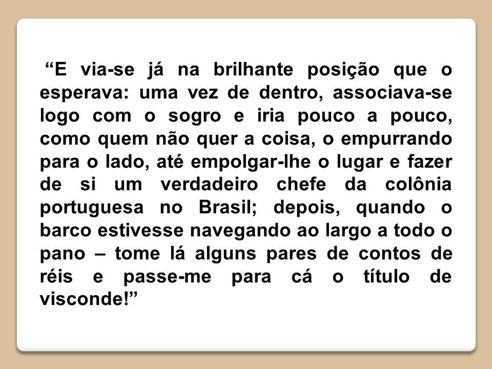 Rita Baiana Rita Baiana é um dos personagens mais notáveis da literatura brasileira.