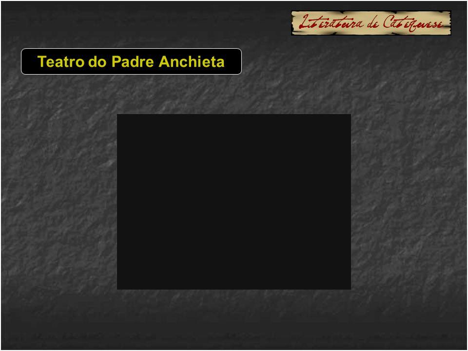 Teatro do Padre Anchieta