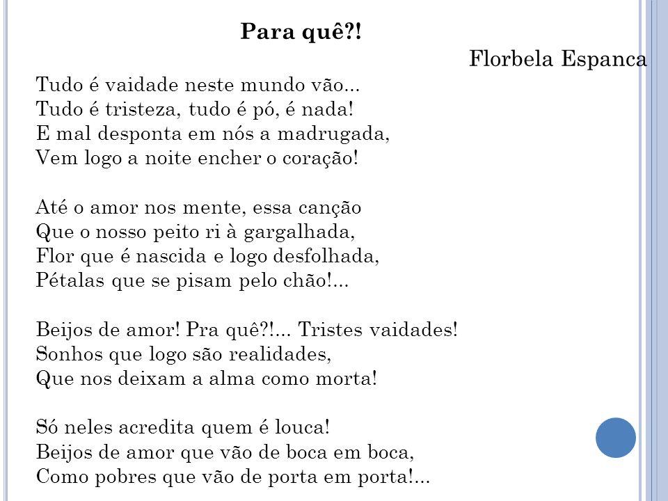 A rosa com cirrose A A anti-rosa atômica B Sem cor sem perfume C Sem rosa sem nada D Vinícius de Moraes.