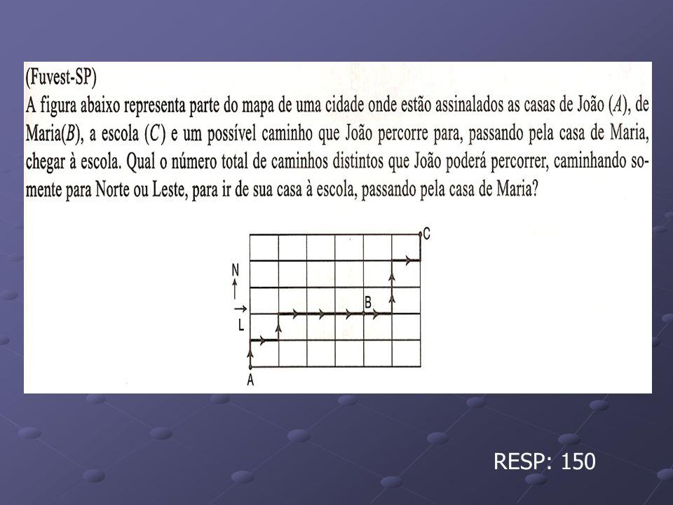 RESP: 150