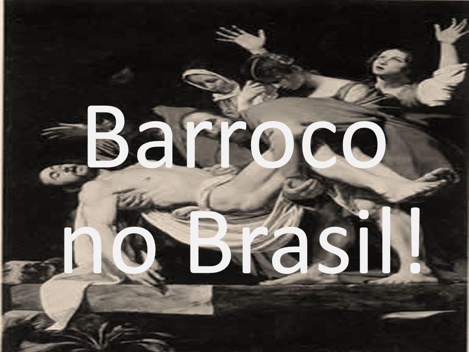 Botelho de Oliveira O primeiro escritor nascido no Brasil a ter um livro publicado, Manuel Botelho de Oliveira (1636-1711) nasceu em uma família abastada de Salvador e estudou Direito em Coimbra.