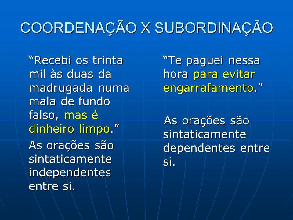 GOUVEIA, Luís Augusto.Disponível em:. Acesso em : 06.out.2007.