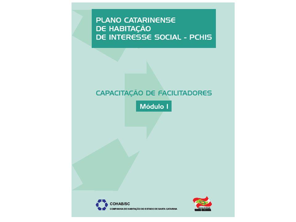 Orientações Operacionais para elaboração de Termo de Referência no âmbito da Ação Apoio à Elaboração de Planos Locais de Habitação de Interesse Social