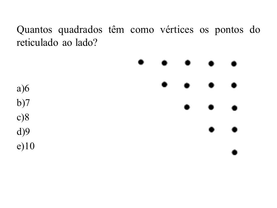 Na multiplicação ao lado, alguns algarismos, não necessariamente iguais, foram substituídos pelo sinal *.