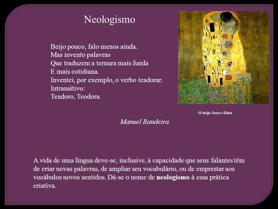(...) Já outro, contudo, respeitável, é o caso - enfim - de hipotrélico , motivo e base desta fábrica diversa, e que vem do bom português.