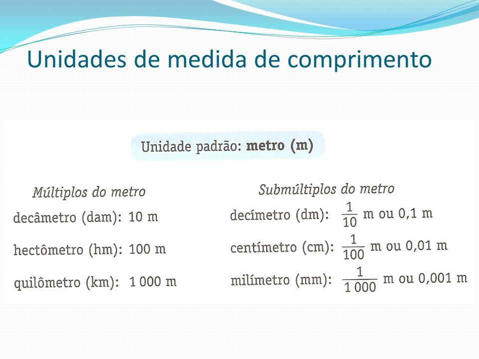 Para escolher a caixa- dágua que será colocada, deve-se saber suas dimensões, calcular a medida do seu volume e depois sua capacidade.