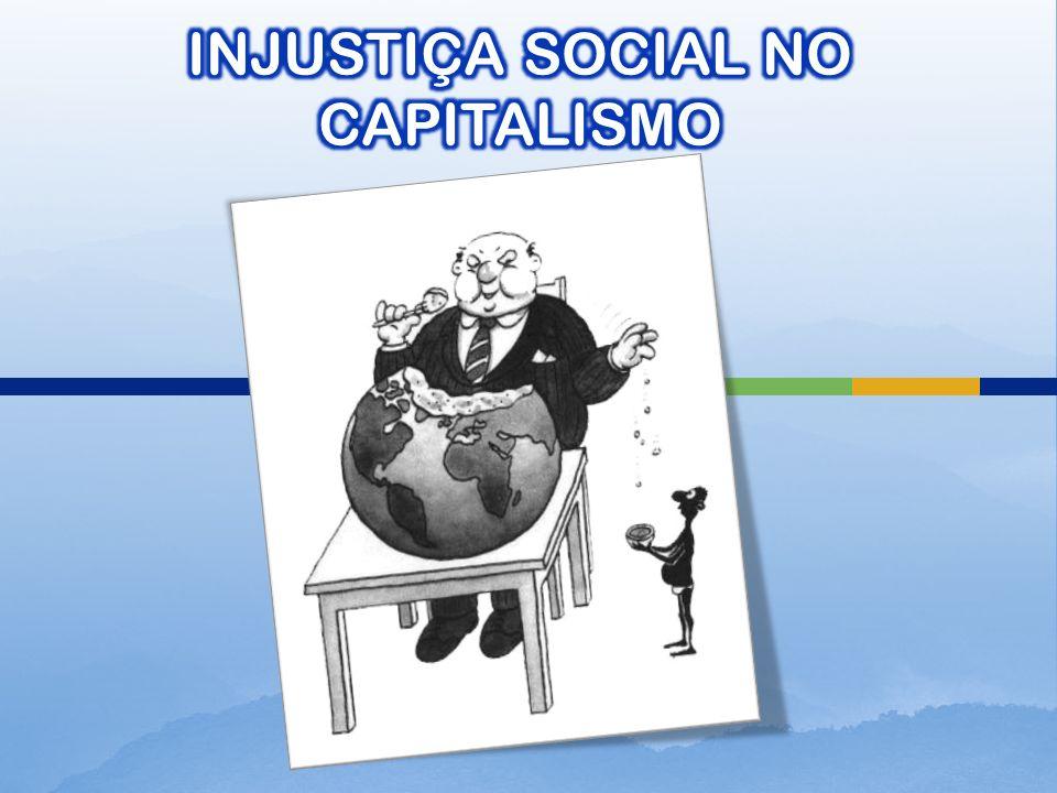 Desemprego Estrutural Mudanças na política econômica; Inovações tecnológicas Desemprego Relativo Decisão Pessoal; Questões momentâneas.