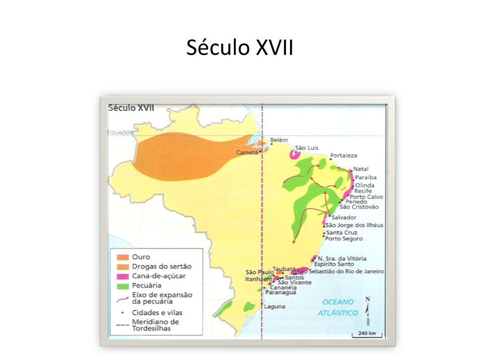 Século XVII