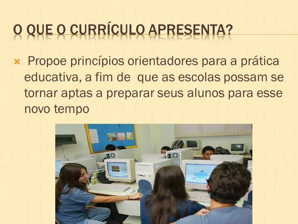 Destinado aos diretores, assistentes técnico- pedagógicos, professores coordenadores e supervisores.