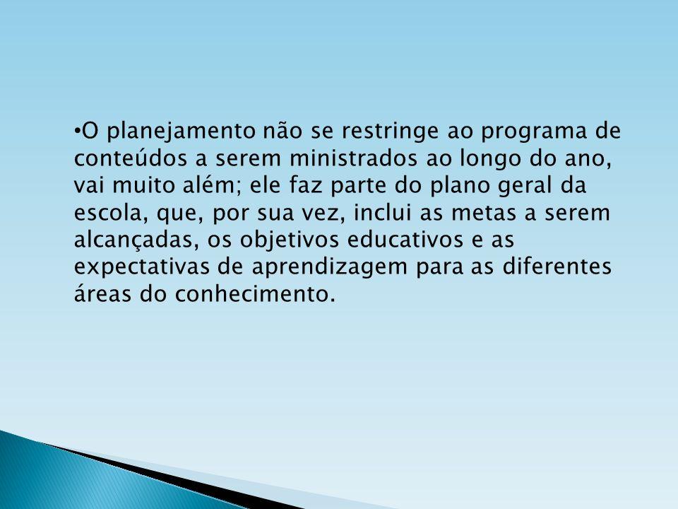 Língua Portuguesa: é composta por 15 questões com 4 alternativas cada.