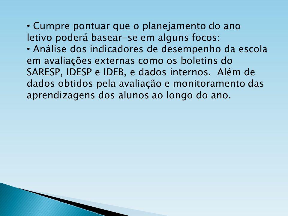 No documento da SEE/SP (pg.