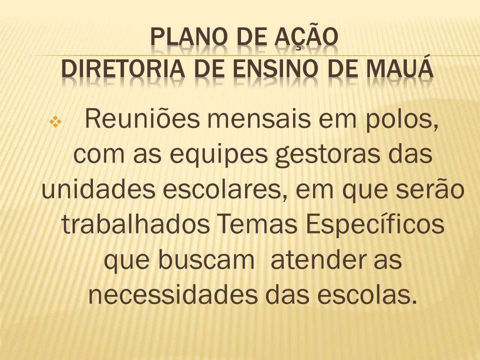 GRUPO 1 E.E.ALZIRO BARBOSA NASCIMENTO E.E. SEBASTIÃO VAYEGO DE CARVALHO E.E.