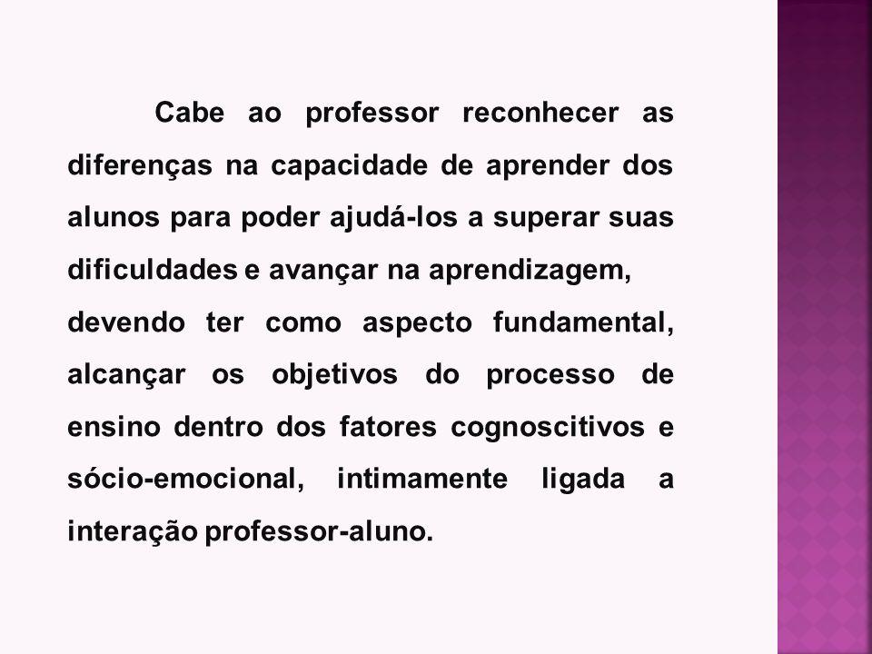 CONCEITO DE AVALIAÇÃO - A avaliação do rendimento do aluno, isto é do processo ensino-aprendizagem, tem sido uma preocupação constante de todos educad