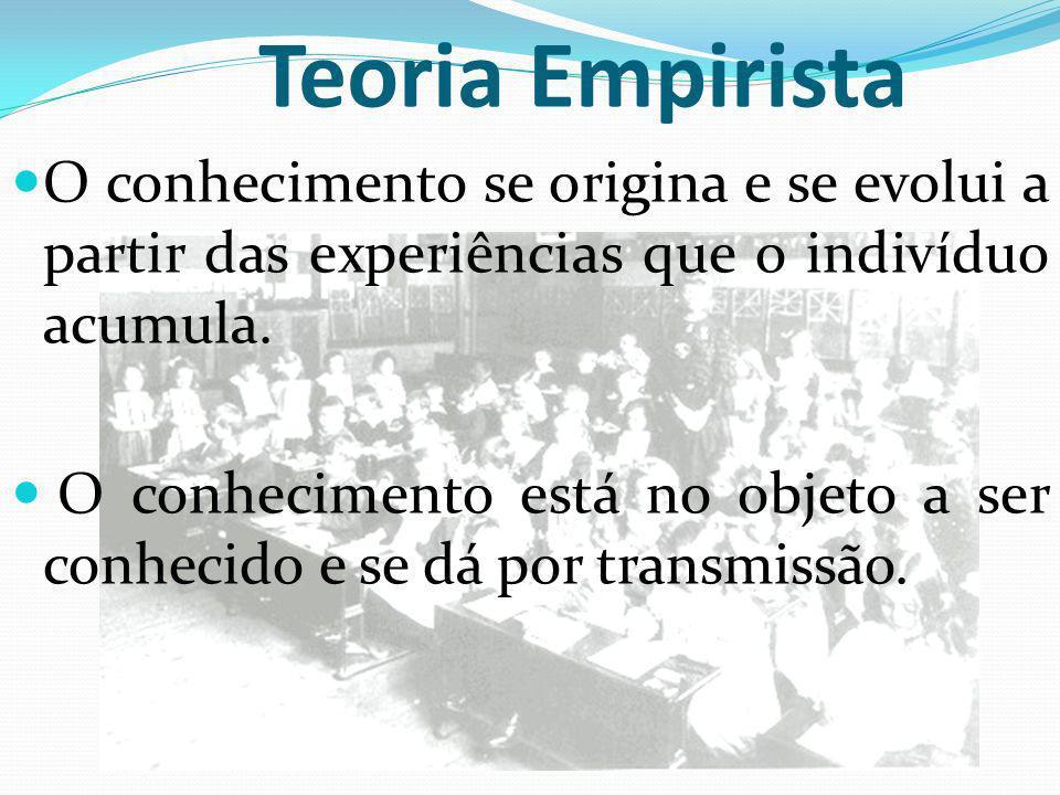 PLANEJAMENTO DE ATIVIDADES COM A CLASSE/INDIVIDUAL AGRUPAMENTOS PRODUTIVOS